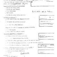SEV Bin_002.pdf