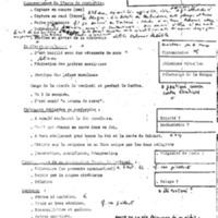 SIC Bin_0459.pdf
