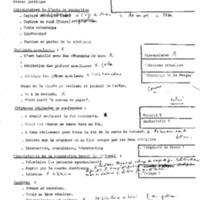 MUR Bin_025.pdf
