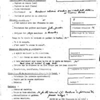 SIC Bin_0315.pdf