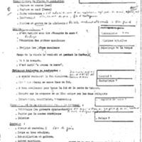 MUR Bin_164.pdf