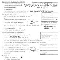 SIC Bin_0057.pdf