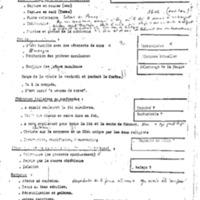 GRE Bin_039.pdf