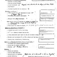 SIC Bin_0341.pdf