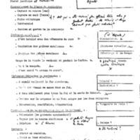 SIC Bin_0137.pdf