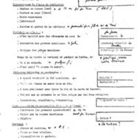 SIC Bin_0305.pdf