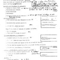 MAJ Bin_108.pdf