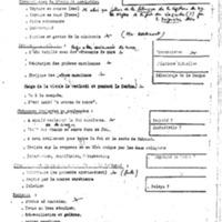 MUR Bin_218.pdf