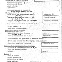 MAJ Bin_012.pdf