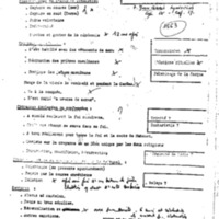 CAN 15.pdf