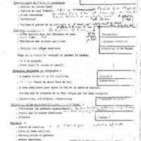 MUR Bin_029.pdf