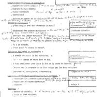 BAR Bin_048.pdf