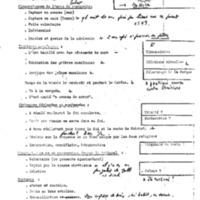 SIC Bin_0254.pdf