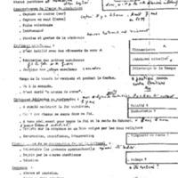 GAL 2.pdf