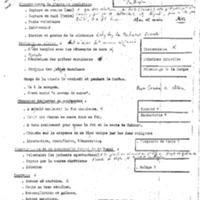 MUR Bin_126.pdf
