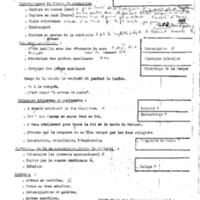 MUR Bin_146.pdf