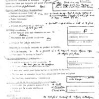 MAJ Bin_114.pdf