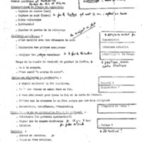 SIC Bin_0313.pdf