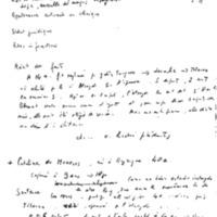 TOL 024.pdf