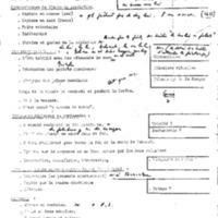 MAJ Bin_071.pdf