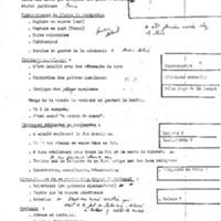 SIC Bin_0132.pdf
