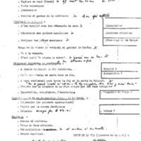 SIC Bin_0102.pdf