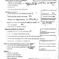 SIC Bin_0425.pdf