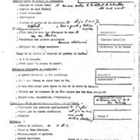 SIC Bin_0390.pdf
