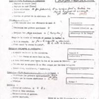 MER 9.pdf
