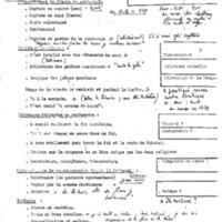 MAJ Bin_116.pdf