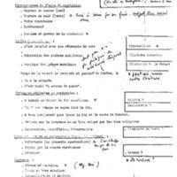 VEN Bin_038.pdf
