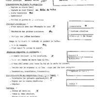 SEV Bin_010.pdf