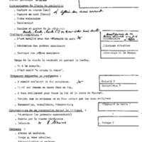 SAR Bin_022.pdf