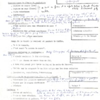 CAN 41.pdf