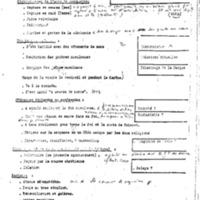 MUR Bin_220.pdf