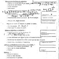 SAR Bin_073.pdf