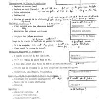 SIC Bin_0462.pdf
