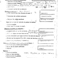GRE Bin_043.pdf