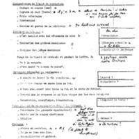 SIC Bin_0278.pdf