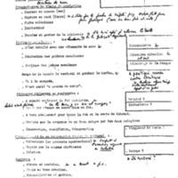 SIC Bin_0265.pdf