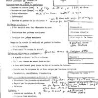 SIC Bin_0500.pdf