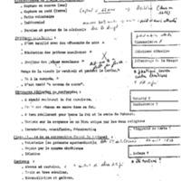 GAL 31.pdf
