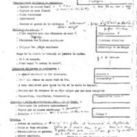 MUR Bin_086.pdf