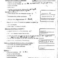 SIC Bin_0426.pdf
