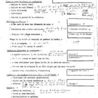 MUR Bin_078.pdf