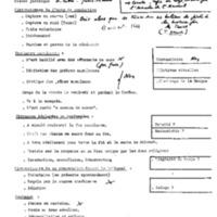SEV Bin_061.pdf