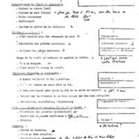 SIC Bin_0218.pdf