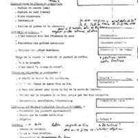 SIC Bin_0449.pdf