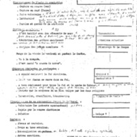 MUR Bin_084.pdf