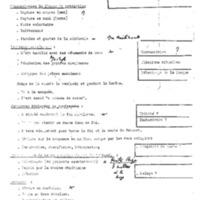 MAJ Bin_091.pdf